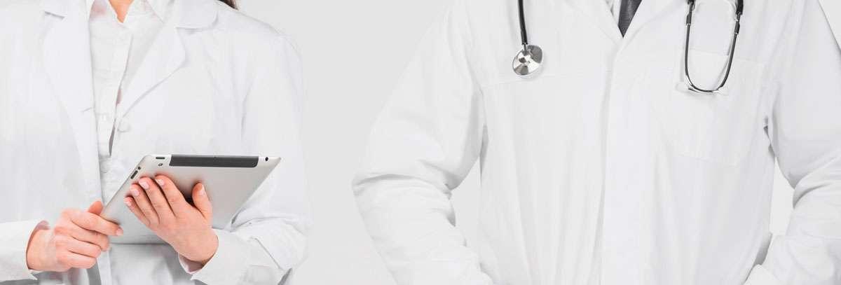 header médicos
